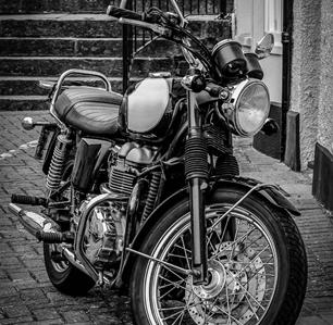 bike-photo